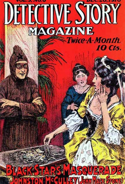 Detective Story 1916-12-20