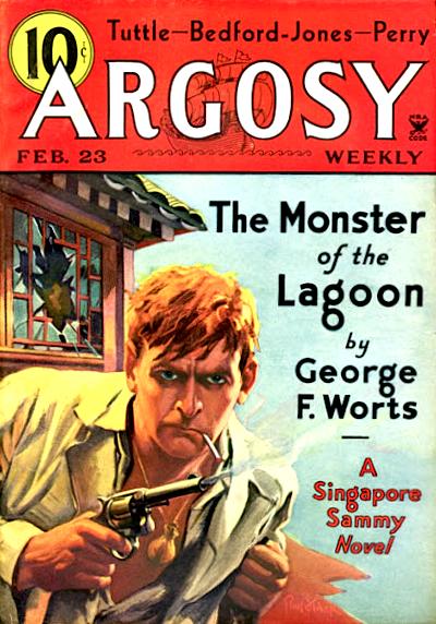 argosy_19350223