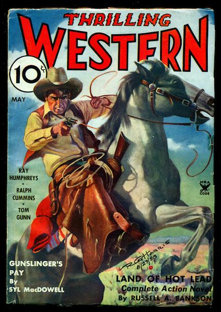 thrill-west copy