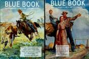 bluebook-pair