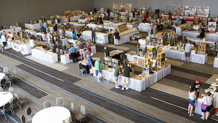 pulpfest 2016 room 1