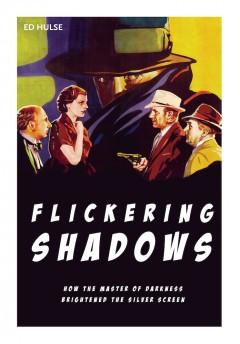 shadow-final-cvr
