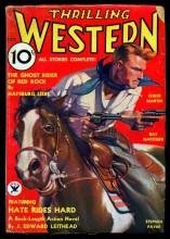 thrill-west34