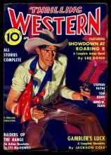 thrill-west36