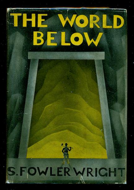 world-below-72