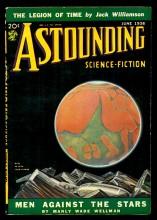 astounding-6-38