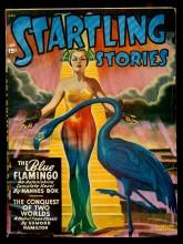 startling-1:48