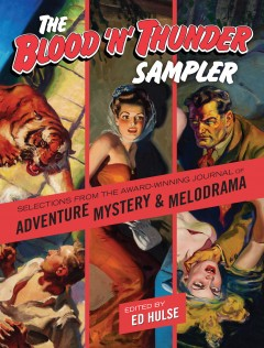 BnT_Sampler_cover2